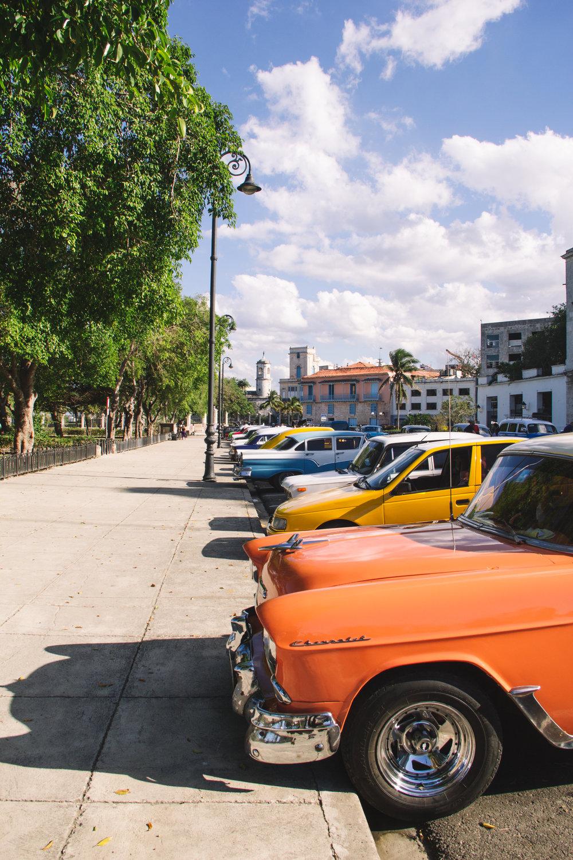Cuba-88.jpg