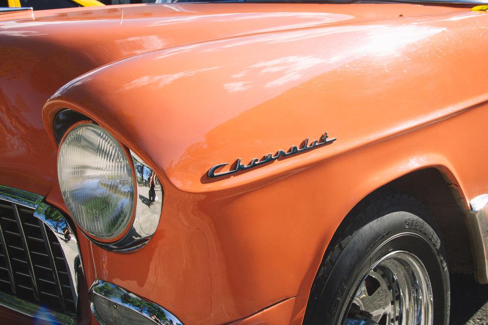 Cuba-90.jpg