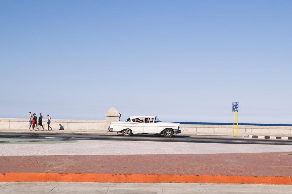 Cuba-114.jpg