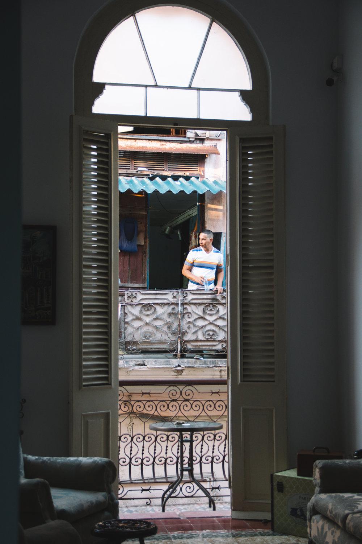 Cuba-121.jpg