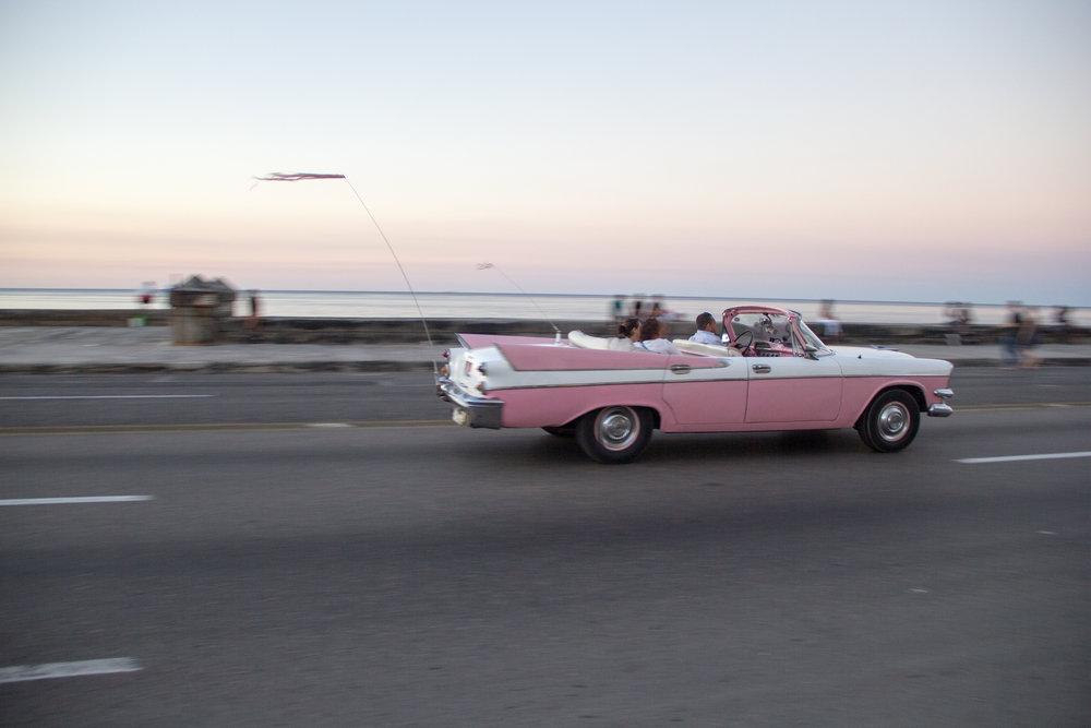Cuba-131.jpg