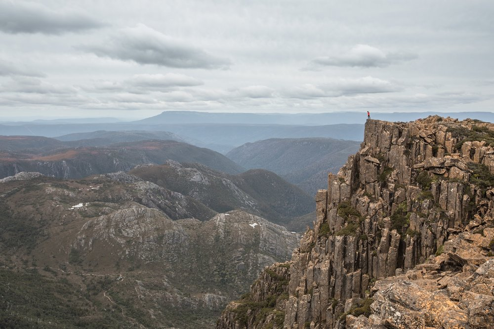 Pictures from Oz | Tasmania