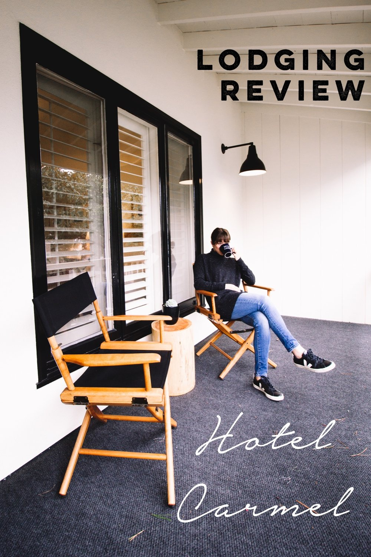 Lodging Review   Hotel Carmel.jpg