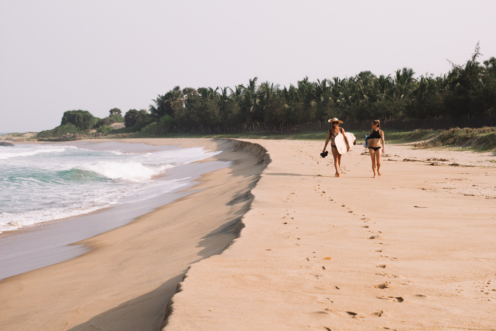 A Guide to the Laid Back Surf Town of Arugam Bay | Sri Lanka-23.jpg