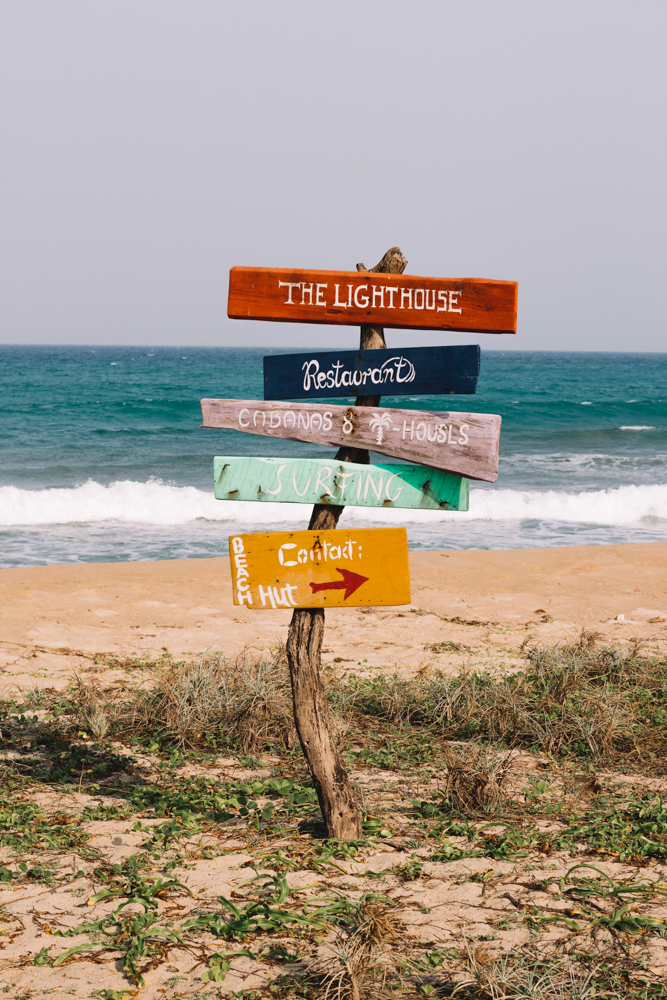 A Guide to the Laid Back Surf Town of Arugam Bay | Sri Lanka-24.jpg