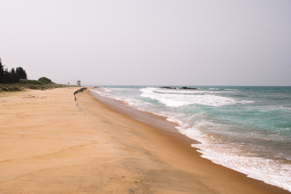 A Guide to the Laid Back Surf Town of Arugam Bay | Sri Lanka-16.jpg