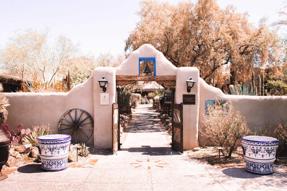 Hacienda del Sol Lodging Review-8.jpg