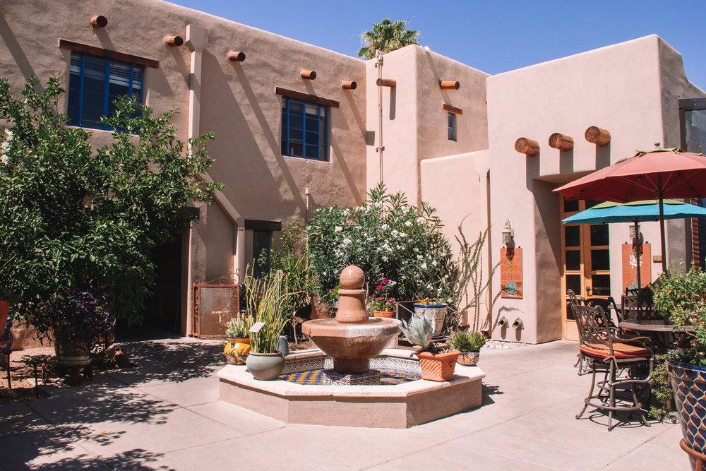 Hacienda del Sol Lodging Review-7.jpg