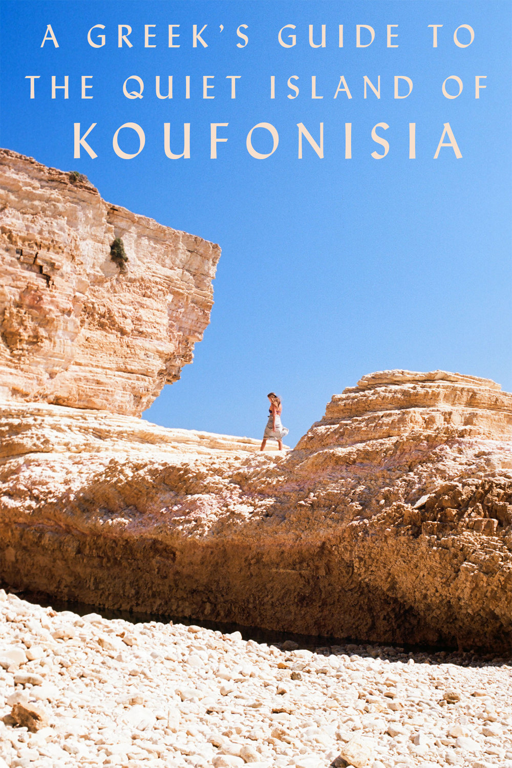 A Greek's Guide to the Quiet Island of Koufonisia.jpg