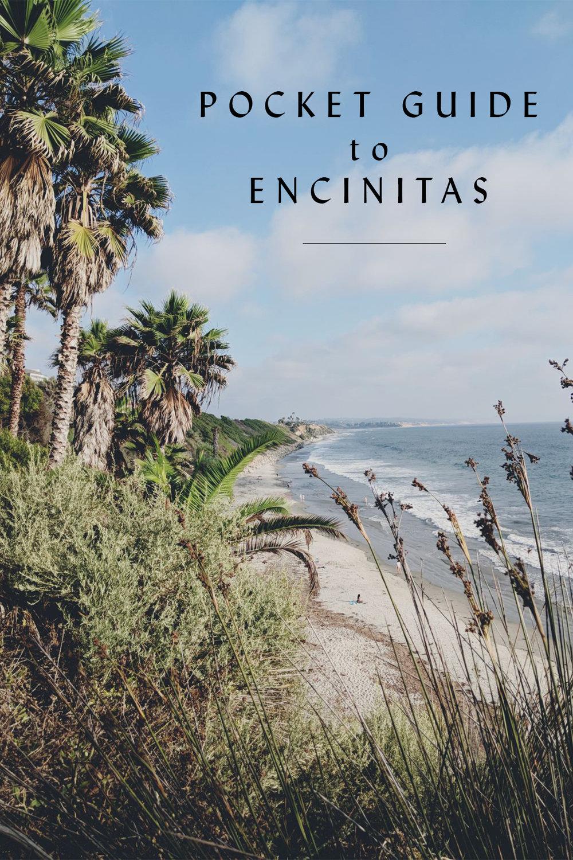 Pocket Guide to Encinitas.jpg
