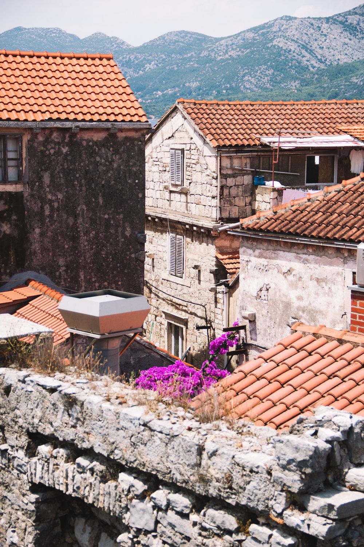 Travel Bloggers Guide to Korcula Croatia-12.jpg
