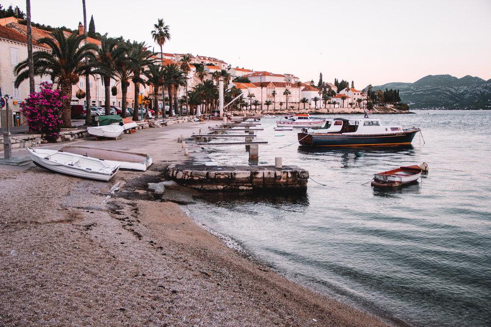 Travel Bloggers Guide to Korcula Croatia-19.jpg