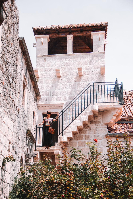 Travel Bloggers Guide to Korcula Croatia-13.jpg