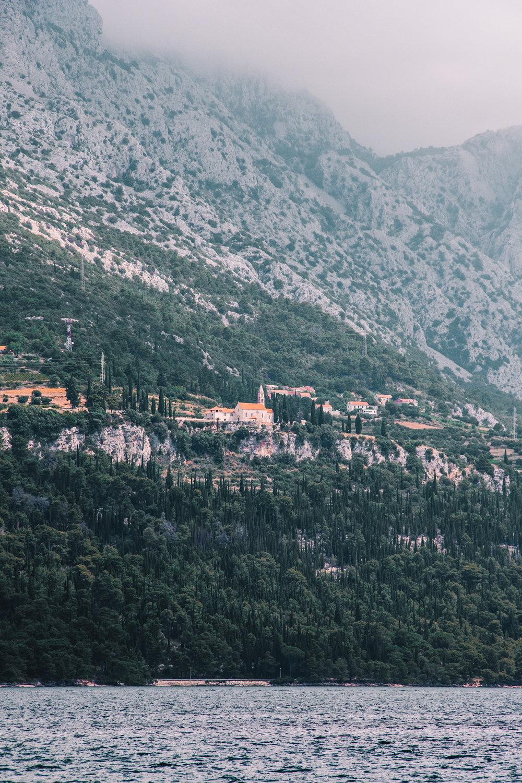 Travel Bloggers Guide to Korcula Croatia-4.jpg