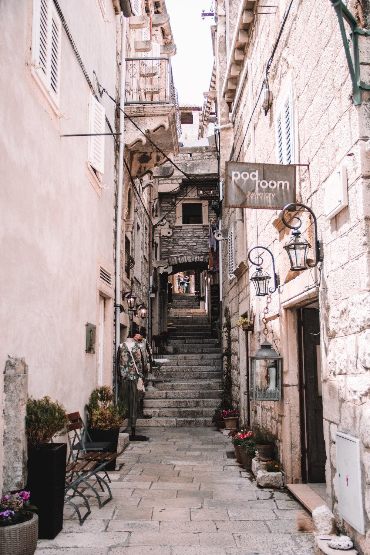 Travel Bloggers Guide to Korcula Croatia-7.jpg