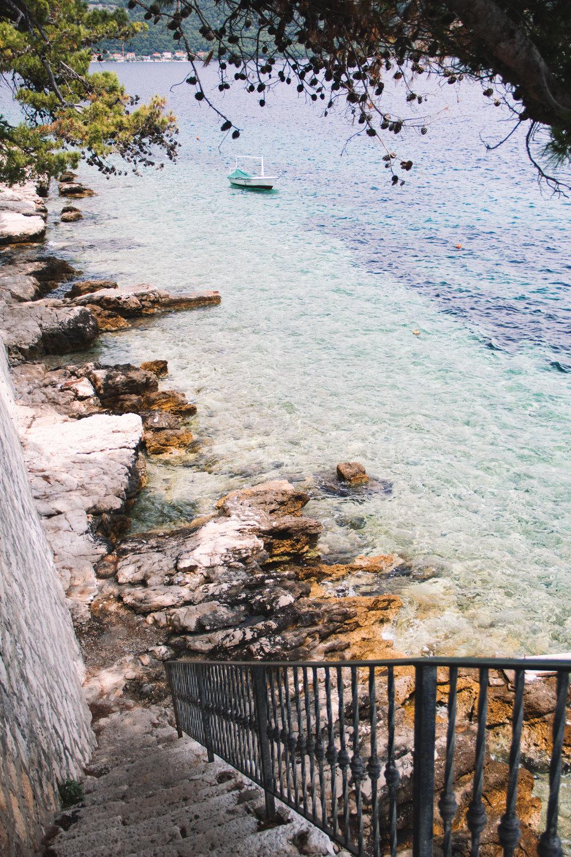 Travel Bloggers Guide to Korcula Croatia-8.jpg