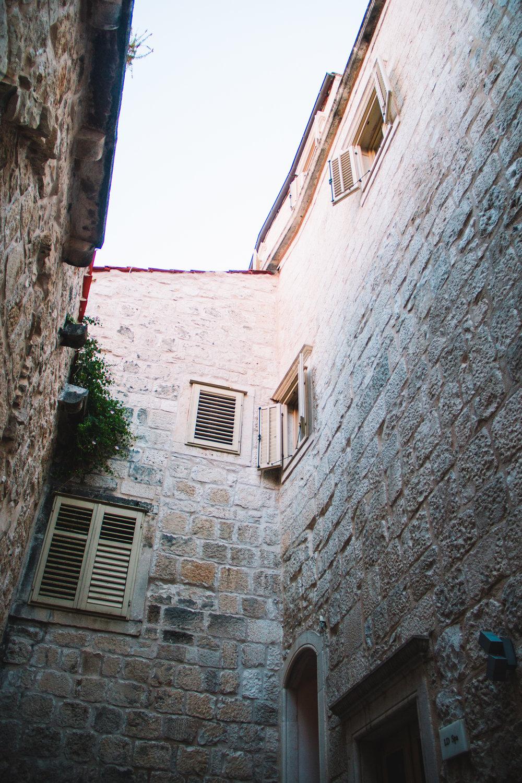 Travel Bloggers Guide to Korcula Croatia-32.jpg