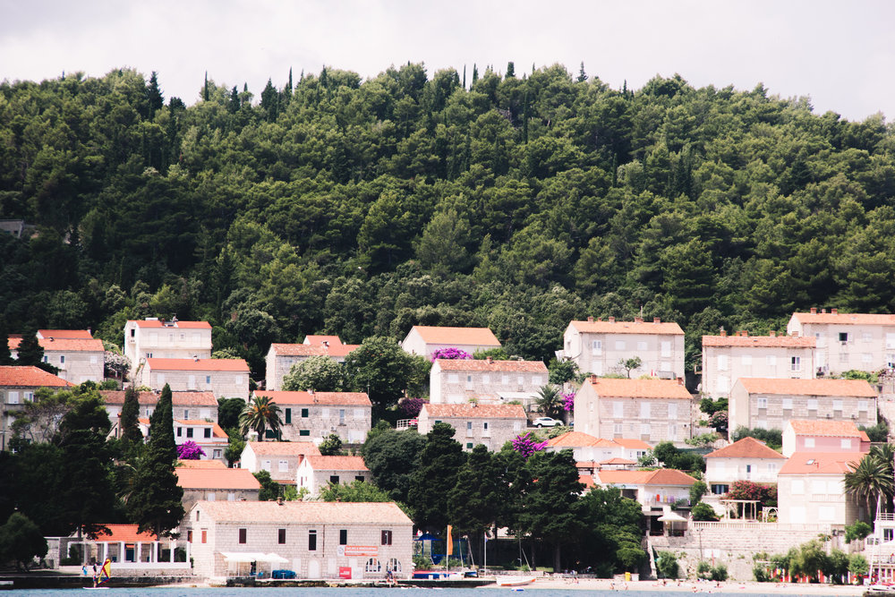 Travel Bloggers Guide to Korcula Croatia-3.jpg
