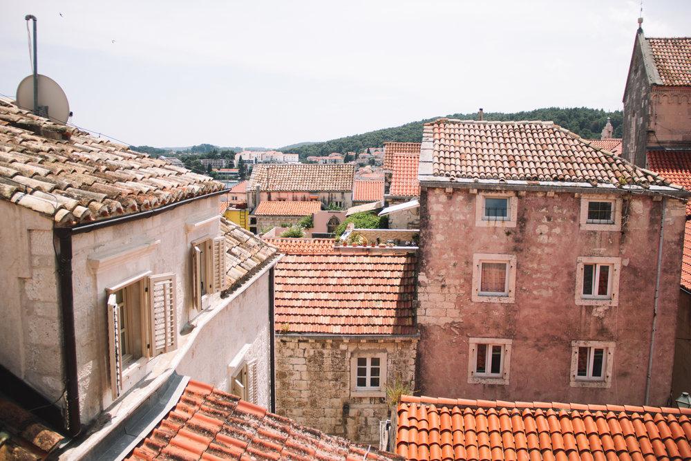 Travel Bloggers Guide to Korcula Croatia-10.jpg