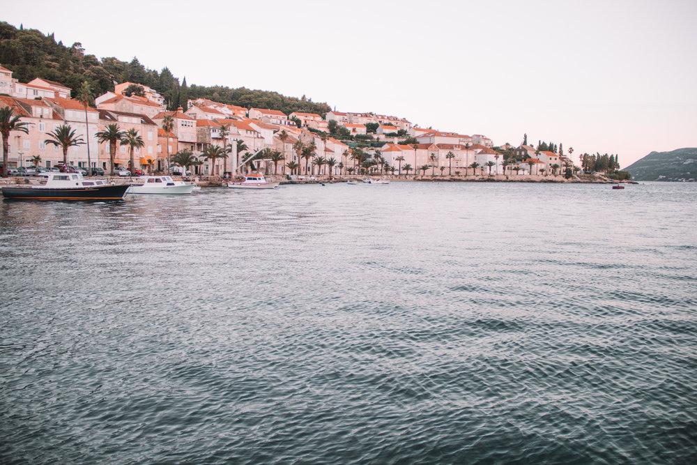 Travel Bloggers Guide to Korcula Croatia-20.jpg