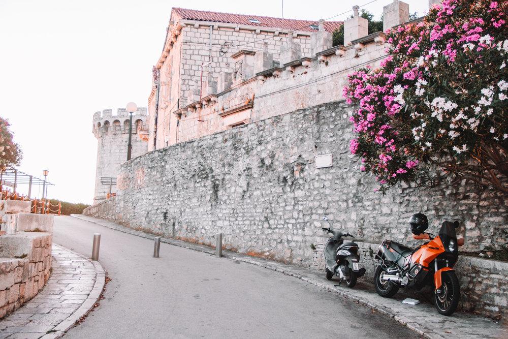 Travel Bloggers Guide to Korcula Croatia-23.jpg