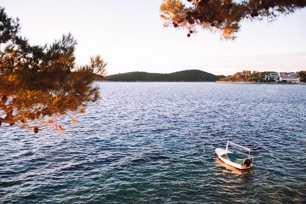 Travel Bloggers Guide to Korcula Croatia-24.jpg