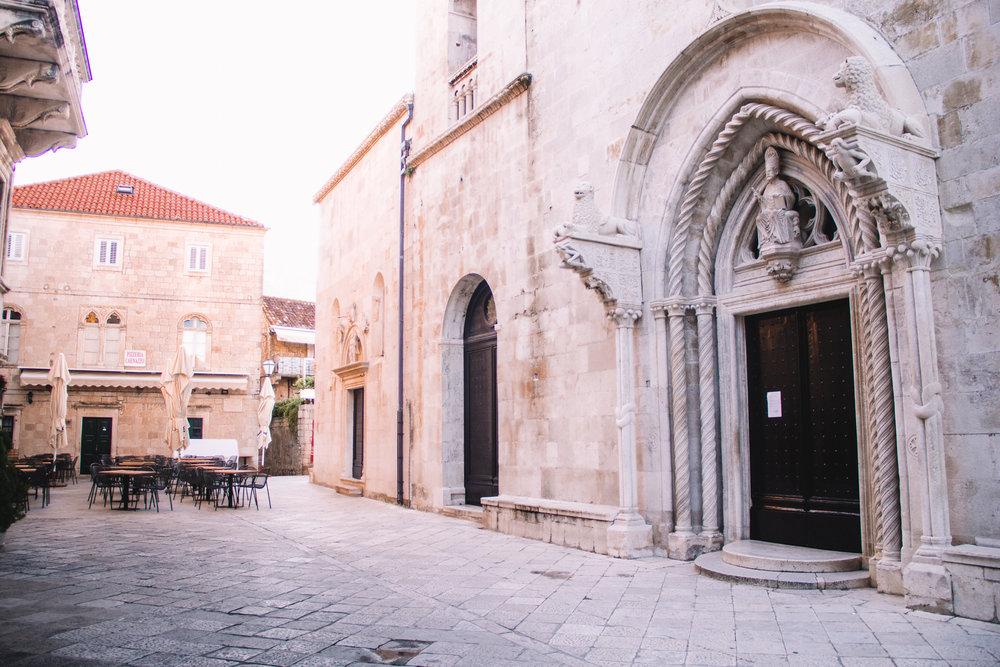 Travel Bloggers Guide to Korcula Croatia-28.jpg