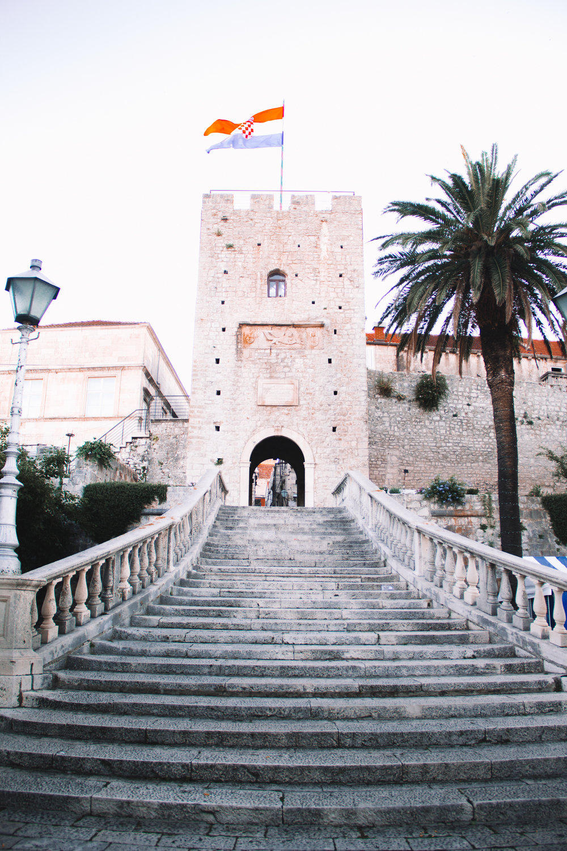 Travel Bloggers Guide to Korcula Croatia-26.jpg