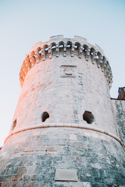 Travel Bloggers Guide to Korcula Croatia-22.jpg