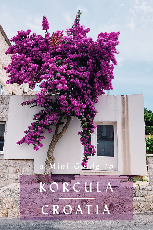 A Travel Bloggers Guide to Korcula, Croatia.jpg