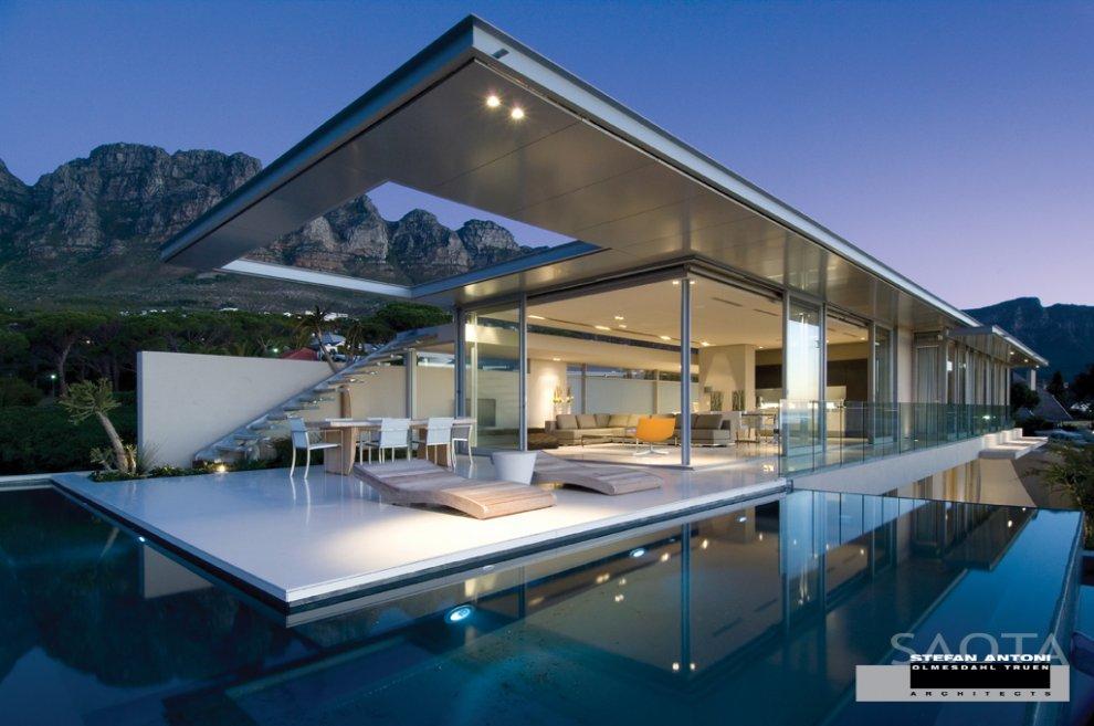 20120814_Architecture-SAOTA Africa