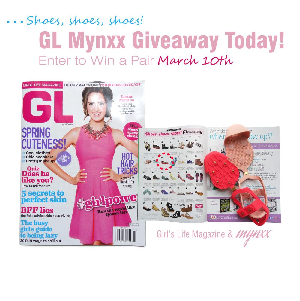 GL-Mag-Mynxx-GiveAway