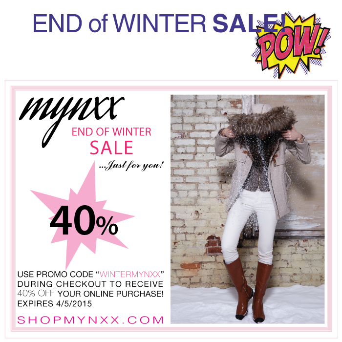 End-of-Winter-Sale-Mynxx