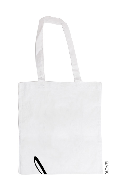 Mynxx Winter Ice Grips for Women — Canvas Tote Bags