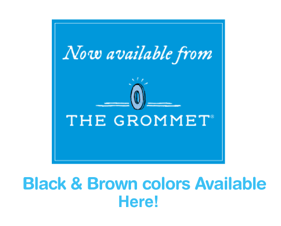 The-Grommet-Start-Highlight.png