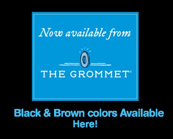 The-Grommet-Start-Highlight.png