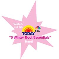 Mynxx+on+NBC+Today+Show - Copy.png
