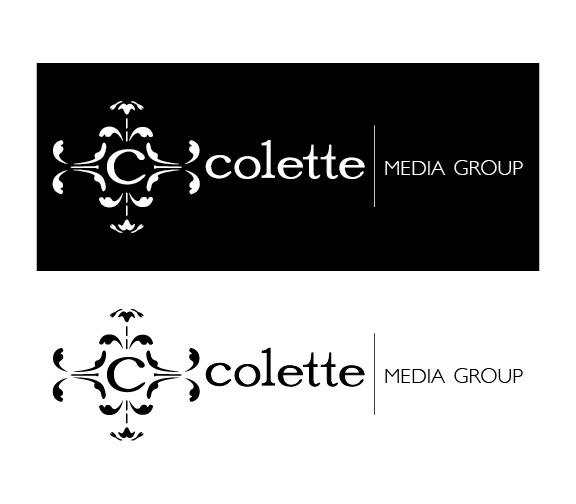 Colette+Logo.jpg