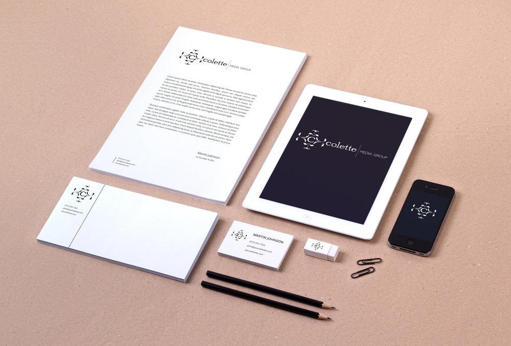 Branding+Suite.jpg
