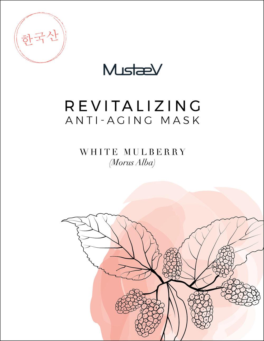 MustaeV-Face Masks-2-01.jpg