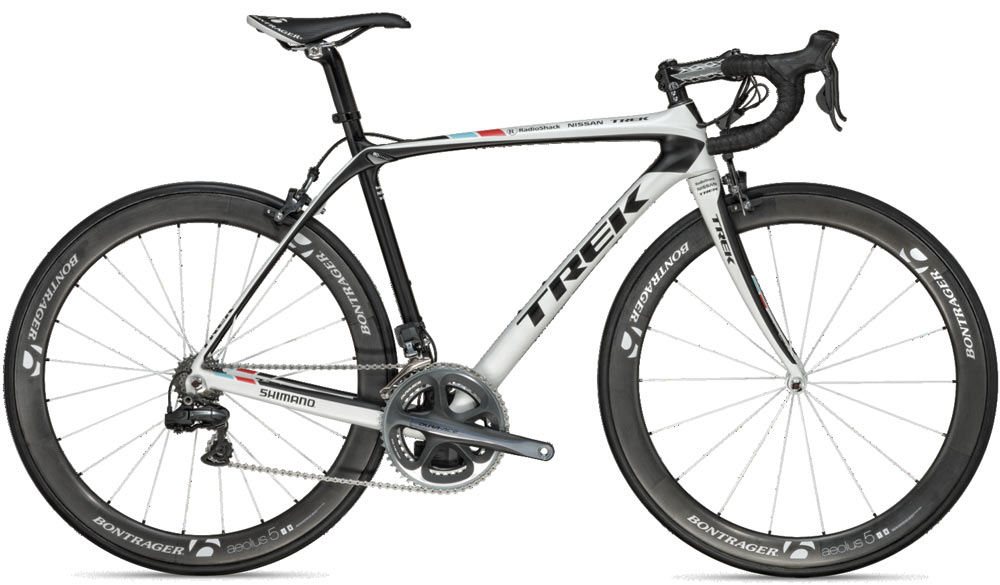 2013-trek-domane-road-bike-team-radioshack.jpg