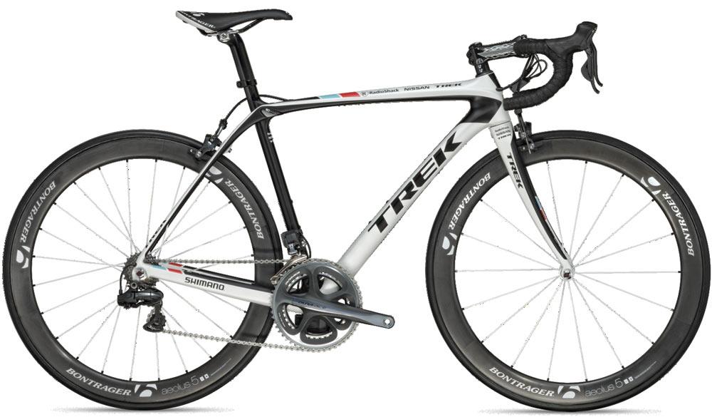 2013-trek-domane-road-bike-team-radioshack.jpg