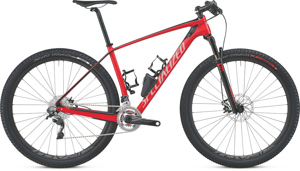 specialized-stumpjumper-expert-carbon-29-193515-12.jpg