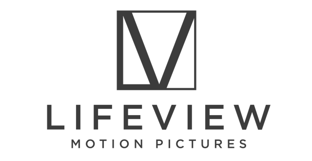 LifeView Motion Pictures