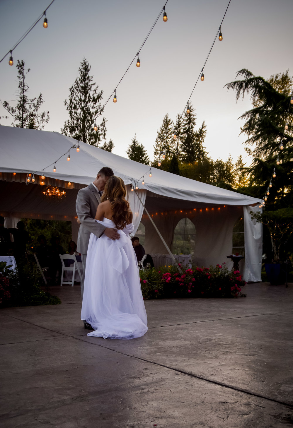 WeddingExample-14.jpg