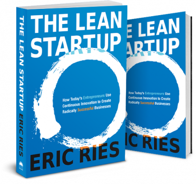 the-lean-startup-summary.png