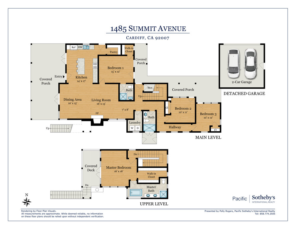 Floor Plan Visual.jpg