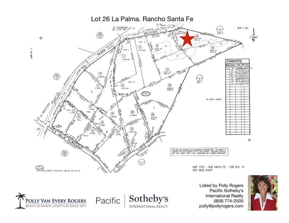 La Palma Map.jpg
