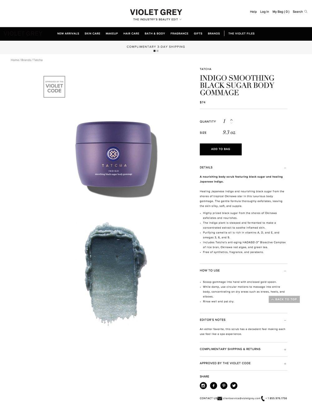 screencapture-violetgrey-product-indigo-smoothing-black-sugar-body-gommage-TAT-LE16-INDG-GOMMAGE-1487191177639.jpg