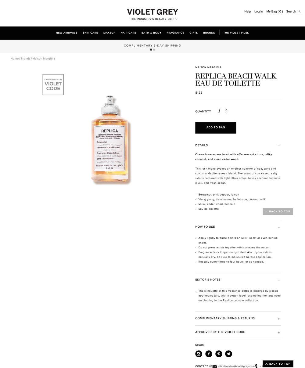 screencapture-violetgrey-product-replica-beach-walk-eau-de-toilette-MMA-L36871-1487191217028.jpg